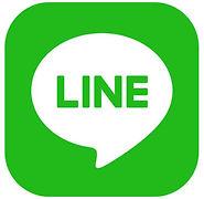 LINEロゴ.jpg