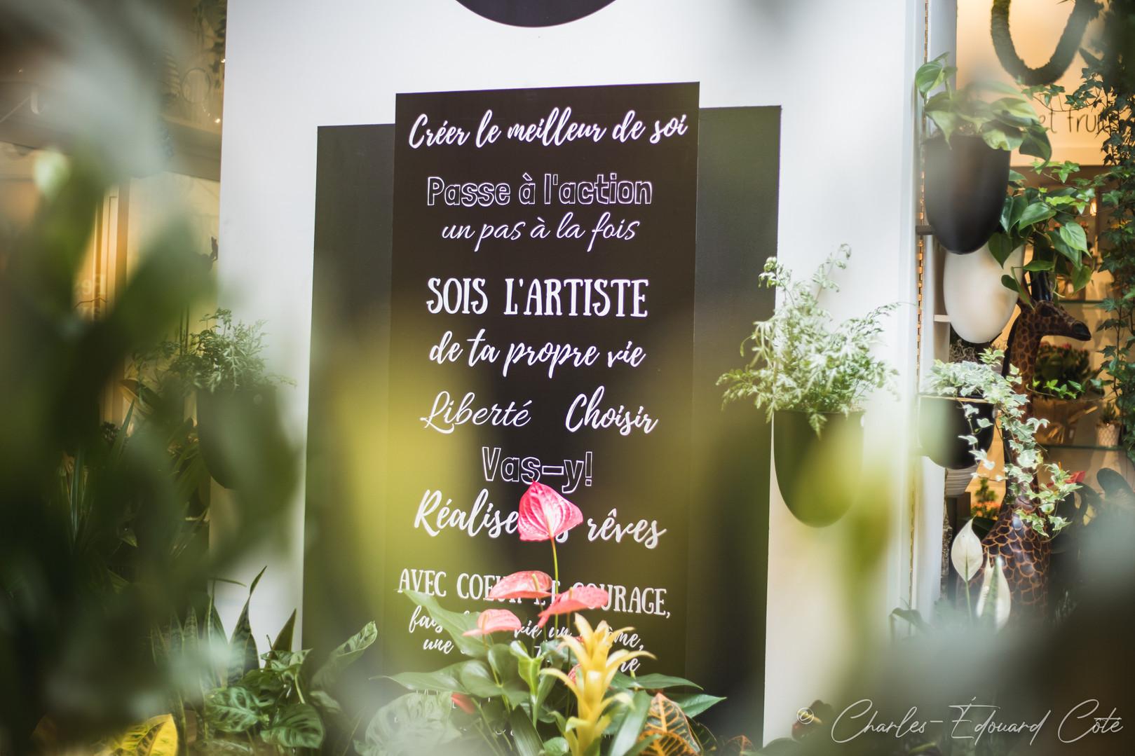 KateFleuriste-Boutique-08.jpg