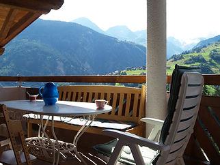 Balkon Sommer.jpg