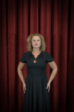 Prouwen-Fotoen Piaf