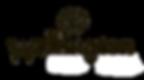 wellington logo.png