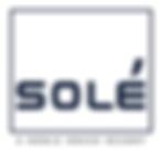 sole resort hotel logo.png