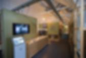 project define museum vlaardingen