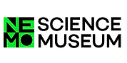 nemo_science_museum_logo_before_after.pn