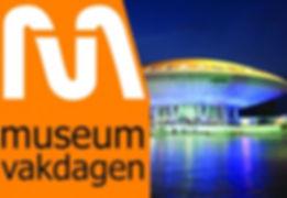 museum vakdagen 2018