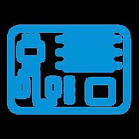 icoon_3 Installatie copy.png