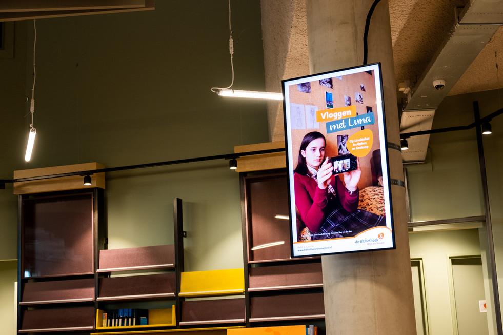 bibliotheek-alphen-ad-rijn-3jpg