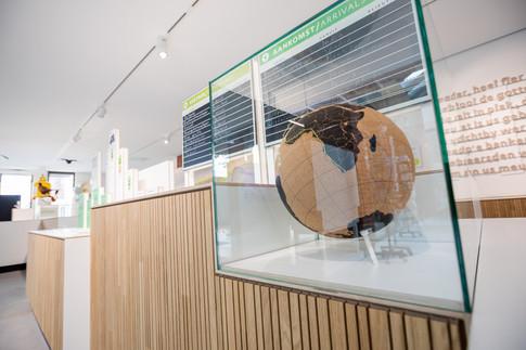 lr-het-baken-schiermonnikoog-30jpg