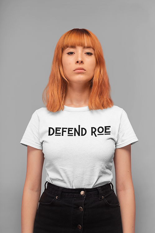 Defend Roe