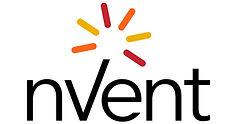 nVent_Logo_RGB_F2.jpg