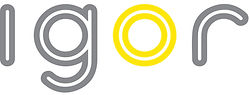 igor_logo_Pos JPG.jpg