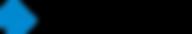 WilsonPro Logo.png