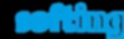 softing-logo.png