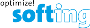 softing-logo.png