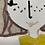 Thumbnail: Eloise small