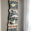 Thumbnail: Dreamy Tapestry