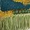Thumbnail: Mini teal