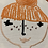 Thumbnail: Cordelia small