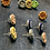 Thumbnail: Dorset Studs