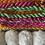 Thumbnail: Pompoms