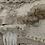 Thumbnail: Winter Landscape