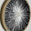 Thumbnail: Grey color wheel