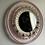 Thumbnail: Blushing mirror