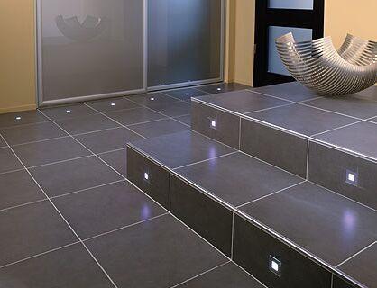 egb cornelius. Black Bedroom Furniture Sets. Home Design Ideas