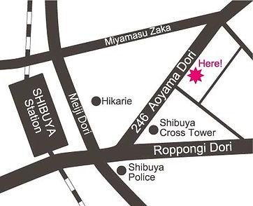 渋谷岡崎ビルmap.jpg