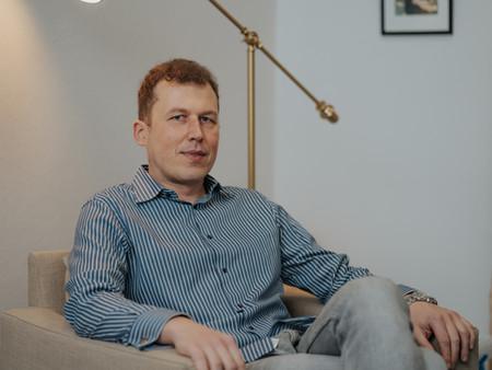 1pret1 - Nils Sakss Konstantinovs