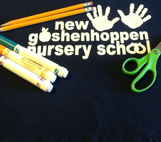 new gosh nursery school logo 2.jpg