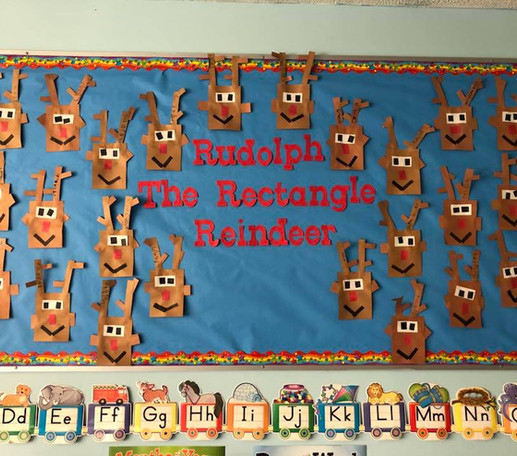 newgosh nursery school 7.jpg