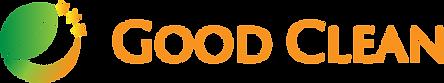 Good Clean様-納品データ_yoko01.png