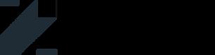 Zmorph_logo_700x150.png