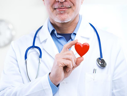 BC Platforms, 글로벌 제약사 화이저(Pfizer)에게 심혈관질병(Cardiovascular Diseases)에 대한 실제 증거솔루션을 제공