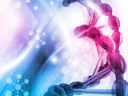 유전체학서비스(Microsoft Genomics)로 움직이는 End-to-End 정밀의료 솔루션을 출시한 BC Platforms