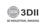 3DII logo.png