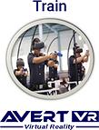 AVERT VR (Train).png