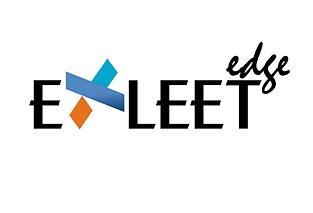 default_ExleetEdge.png