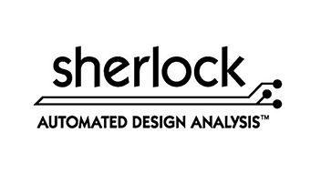default_Sherlock.png