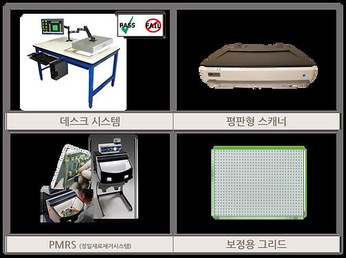ScanCAD 장비.png