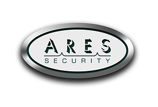 default_AresSecurity.png