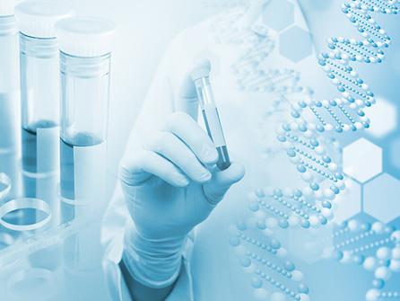 Gene By Gene, 글로벌 선도 게놈데이터 프로세싱 서비스 확장 위해 BC Platforms 사 채택