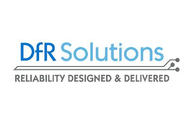 2018 미국 DfR Soultion 디자인 신뢰성 컨퍼런스 및 기술교육 안내