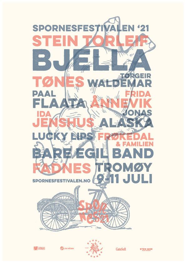 SpornesfestivalenFestivalplakat2021.jpg