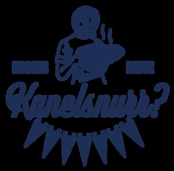 NorgesBesteKanesnurr.png