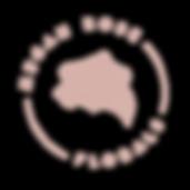 Megan Rose Floral_logo-02.png