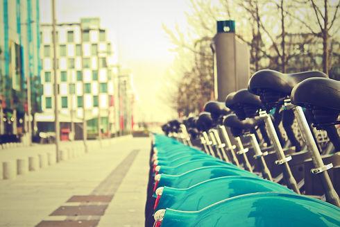 city-bikes-dublin-bicycles-1.jpg
