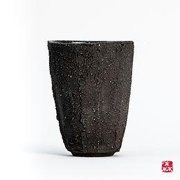 MIZU//WATER//BEERCUPS
