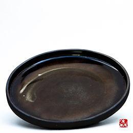 OZARA//PLATES